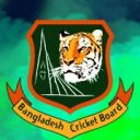 Bangladesh Logo WatchCricketMatch Png Min 128x128, Live Cricket Streaming