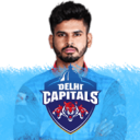 DEhli Capitals Watchcricketmatch Web Png DC Min 1 128x128, Live Cricket Streaming