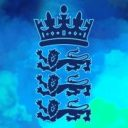 England Logo WatchCricketMAtch Png Min 128x128, Live Cricket Streaming