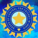 India Logo WatchCricketMatch Png Min 128x128, Live Cricket Streaming