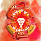 Karachi Kings PSL Team Logo 1, Live Cricket Streaming