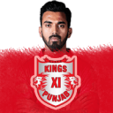 Kings XI Punjab KXIP Watchcricketmatch Web Png Min 1 128x128, Live Cricket Streaming