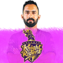 Kolkata Knight Riders KKR Watchcricketmatch Web Png Min Min 128x128, Live Cricket Streaming