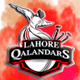LQ Logo PSL Team Logo 1, Live Cricket Streaming