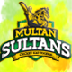 MultanSultan Logo PSL Team Logo 1, Live Cricket Streaming