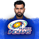 Mumbai Indians MI Watchcricketmatch Web Png Min 1 128x128, Live Cricket Streaming