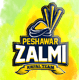 PS Logo PSL Team Logo 1, Live Cricket Streaming