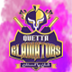 Quetta Logo PSL Team Logo 1, Live Cricket Streaming