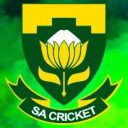 South Africa Logo WatchCricketMatch Png Min 128x128, Live Cricket Streaming