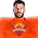 Sunrisers Hyderabad SRH Watchcricketmatch Web Png Min Min 128x128, Live Cricket Streaming