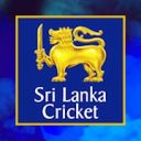 Sri Lanka Logo WatchCricketMatch Png Min 128x128, Live Cricket Streaming