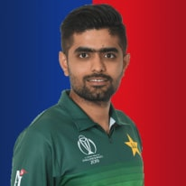 Babar Azam Picture Standing Png Min, Live Cricket Streaming