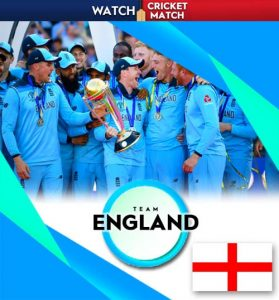 ENGLAND Cricket Team Min 279x300, Live Cricket Streaming