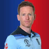 Eoin Morgan Picture Standing Png Watchcricketmatch Min, Live Cricket Streaming