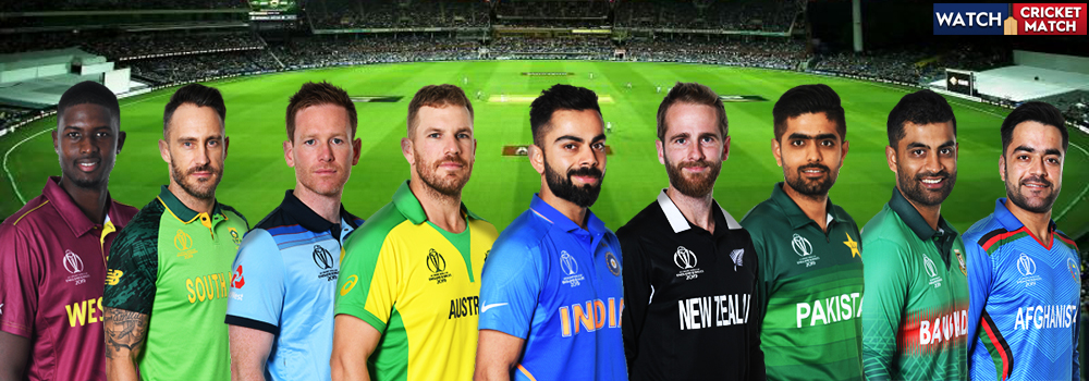 FACEBOOK HEADER IMAGE HD, Live Cricket Streaming