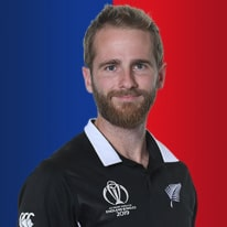 Kane Williamson Picture Standing Png Watchcricketmatch Min, Live Cricket Streaming