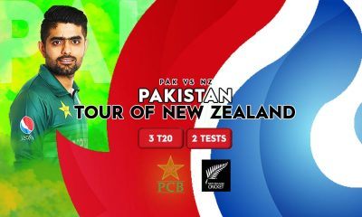 PAK vs NZ- Live Cricket Streaming- WAtchCricketMatch.com