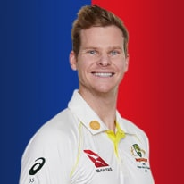 Steve Smith Picture Standing Png Watchcricketmatch Min, Live Cricket Streaming