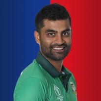 Tamim Iqbal Picture Standing Png Watchcricketmatch Min, Live Cricket Streaming