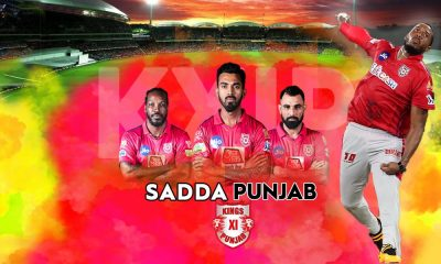 KXIP wins against SRH-Chris Jordan wins it for Kings