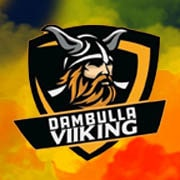DAmbulla Vikings Logo DV Lanka Premier League Logo Png WatchCricketMatch Min Min, Live Cricket Streaming