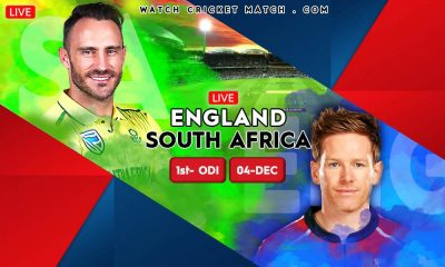 ENGLAND-vs-SOUTH-AFRICA-ENG-vs-SA-1st-ODI