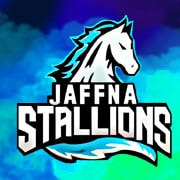 Jaffna Stallions Logo PNG JS Lanka Premier League Logo Png WatchCricketMatch Min Min, Live Cricket Streaming