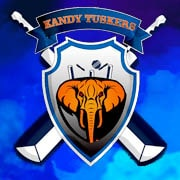 KANDY TUSKERS Logo PNG KT Lanka Premier League Logo Png WatchCricketMatch Min Min, Live Cricket Streaming