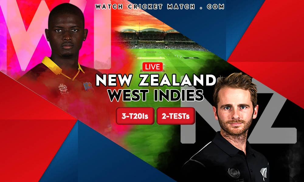 WEST-INDIES-vs-NEW-ZEALAND-NZ-vs-WI-T20-and-Test-Series