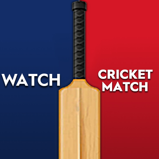 512px Logo Of Watchcricketmatch Logo, Live Cricket Streaming
