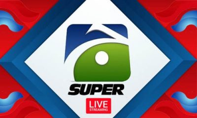 GEO SUPER LIVE LOGO IMAGE WatchCricketMatch.com