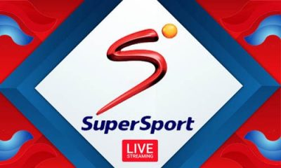 SUPERSPORT LIVE LOGO IMAGE WatchCricketMatch.com