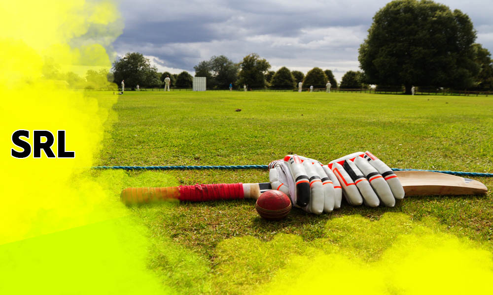 Sports, Live Cricket Streaming